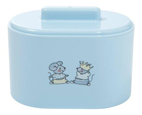 bb-jou-621253-bote-para-almacenaje-diseo-de-ratones