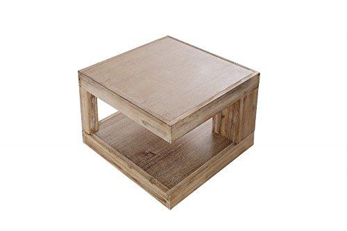 Couchtische Echtholzfurnier Im Vergleich Beste Tischede