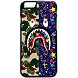 a-bathing-ape-x-shark-x-billionaire-boys-iphone-6-plus-6s-plus-case-black-rubber