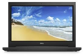 "Dell Inspiron 3555 Amd E2 6110, 4 gb ram ddr3, 500 gb hdd, 15.6"" screen, dvd rw, dos, 1 year arranty"