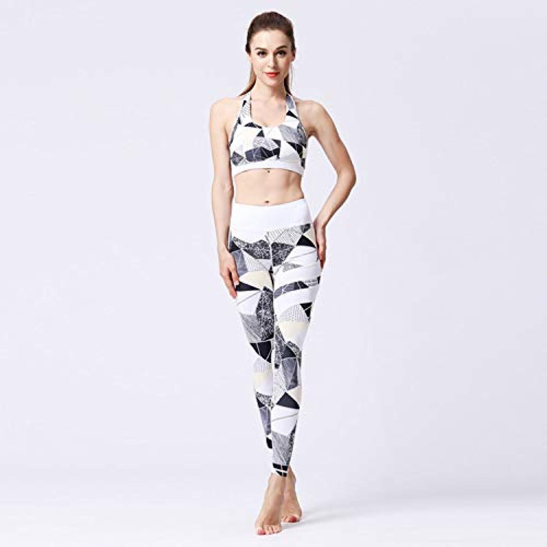 ... MAOMEI Abbigliamento da Yoga 366449e847a