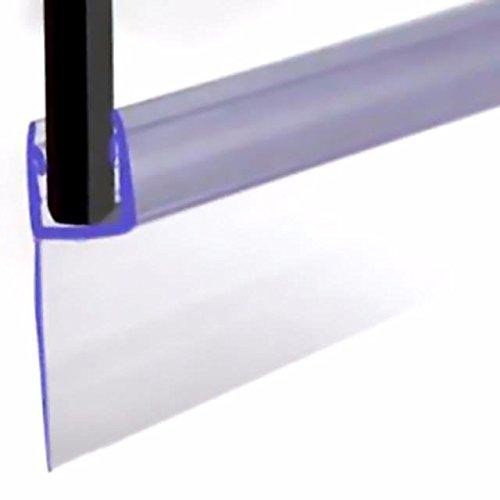 veebath-essentials-bath-e-type-shower-screen-seal-for-4-6-mm-straight-or-curved-shower-door-seal-bat