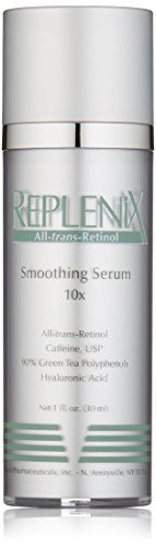 Topix Replenix AII-trans-rétinol Lissage Serum 10X 29,6ml