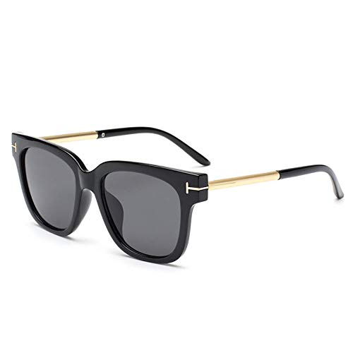 YUHANGH Herren Sonnenbrillen Sonnenbrillen Fahren Brillen Retro Eyewear Vintage