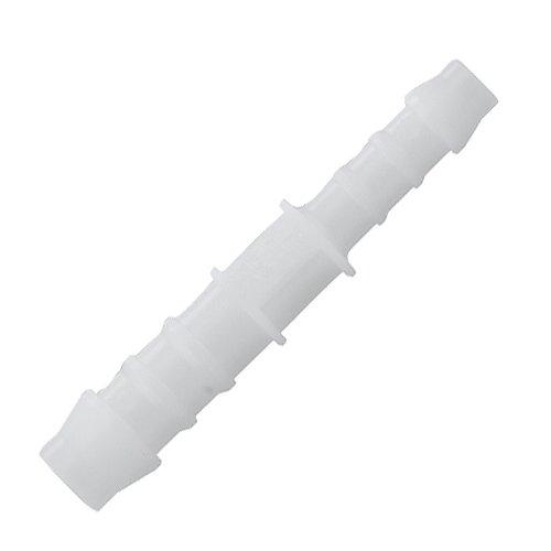 K24-Schlauchverbinder