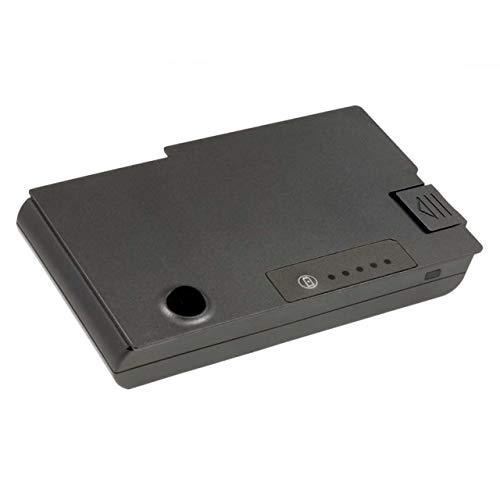 D600 Series Akku (Akku für Dell Latitude D600 Serie, 11,1V, Li-Ion)