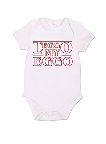 leggo-my-eggo-fun-slogan-babygrow-onesie-ethically-produced-babywear-12-18-months-height-76-89cm-whi