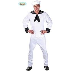 Disfraz de Marinero para hombre adulto