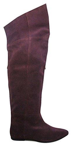 Size 3 (36) MISS KURT GEIGER