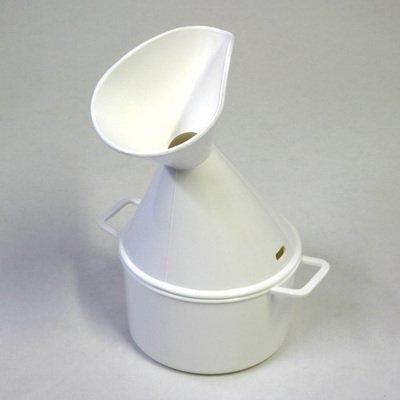 A&E Polyethylen-Inhalator