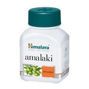 himalaya-amalaki-emblica-officinalis-indian-gooseberry-amla-60-capsules-of-250mg-each
