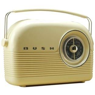 bush-portable-radio-with-analogue-fm-mw-lw-tuner-cream-by-bush