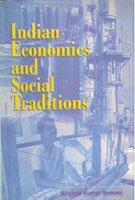 Indian Economics and Social Traditions