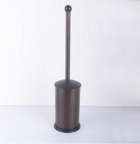 thkm-metallo-creativo-rame-antico-manico-lungo-con-pennello-base-del-wc