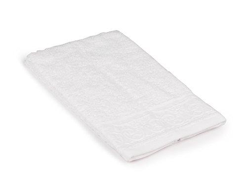 frette-p500718-white-guest-cotton-hand-towel-40-x-60-cm