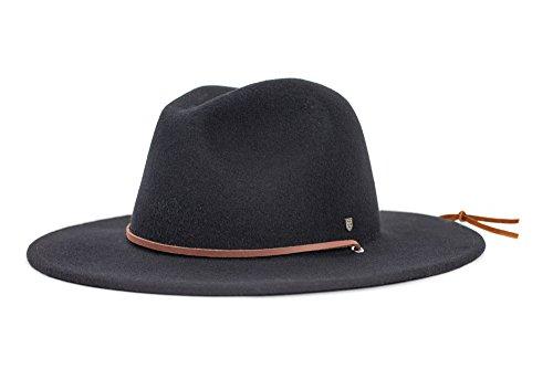 Brixton Unisex Hat Hat, Unisex, Hat