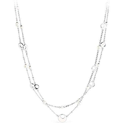 collana-donna-gioielli-sagapo-eclipse-casual-cod-scl02