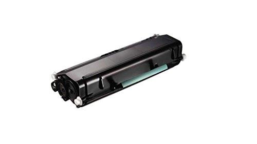 Preisvergleich Produktbild PCS wiederbefüllt Dell 33333335dn 593–11056Stillkissen/G7D0Y 14K Toner–GRATIS VERSAND AM nächsten Tag und Garantie für Ihre Drucker–MwSt. Rechnung der