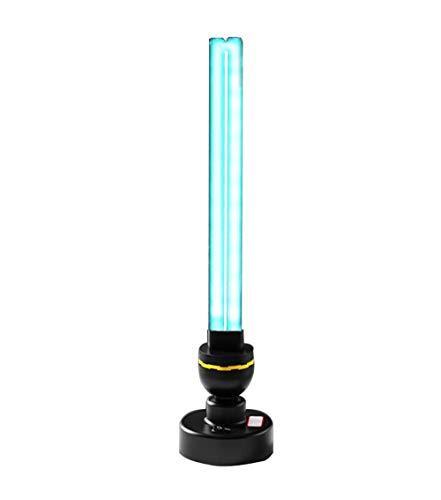 Entkeimungslampe für Haushalts-UV-Desinfektionslampen zusätzlich zur Xenon-Lampe pet-Ozon-Sterilisations-UV-Lampe