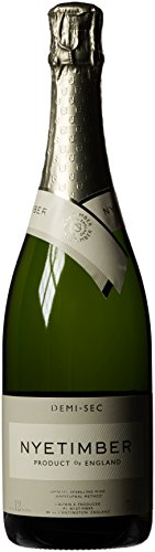 Nyetimber-Demi-Sec-Non-Vintage-Sparkling-Wine-75-cl