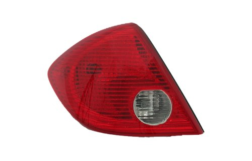 pontiac-g6-driver-side-replacement-tail-light-by-autohalo