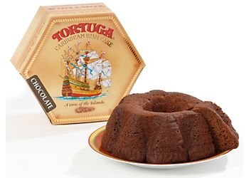 tortuga-golden-original-family-size-chocolate-rum-cake