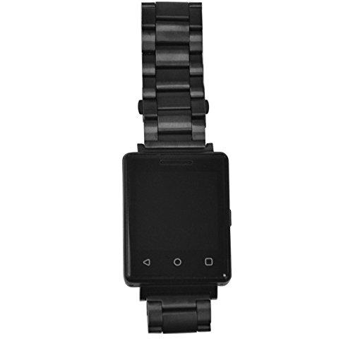 wrist-watch-diesel-sport-watch-digital-analog-wrist-watch-for-men-hiaoel-g7-154-inch-screen-support-