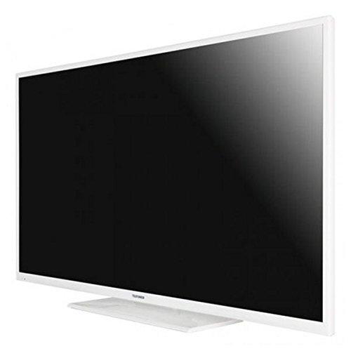 Télévision TELEFUNKEN DOMUS50DVI15 50