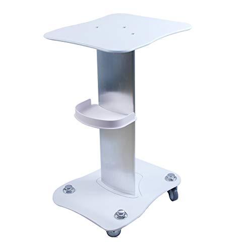 Vineyard Mobiler Schönheits-Instrumentenwagen   Desktop Instrument Base-Aufbewahrungshalterung Beauty Equipment Trolley , Last 50kg -