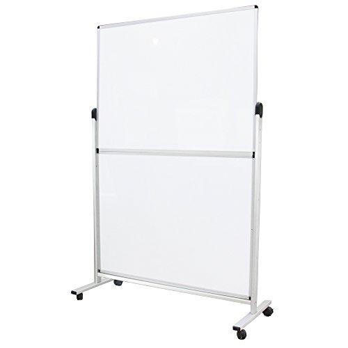VIZ-PRO Biombo/Divisor habitación/separación