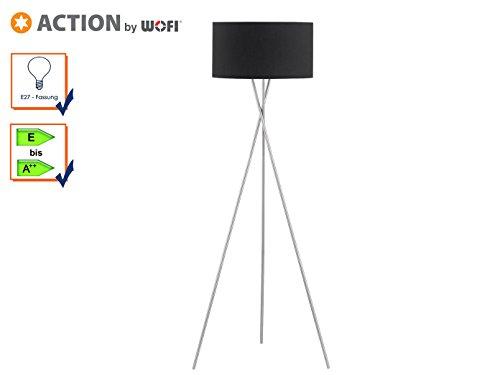 sencillo-lampara-de-pie-kay-niquel-mate-con-pantalla-de-tela-altura-150-cm-e27