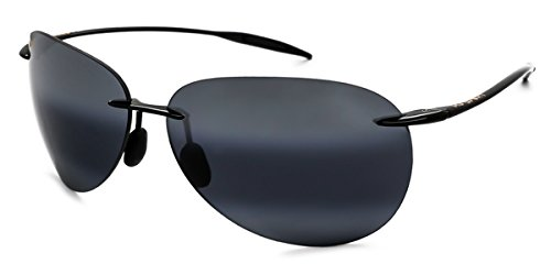 Maui Jim Sonnenbrille (Sugar Beach 421-02 62)