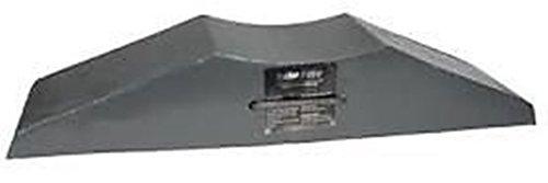 high-country-plastics-trailer-helper-with-lug-wrench-solid-steel-medium-duty