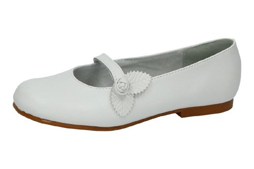 zapatos-de-comunion-bonino-zapato-comunion-talla-37-blanco-piel