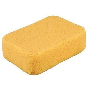 QEP Tile Tools Grouting Sponge 70005 - General purpose - by QEP - Qep Tile Tools