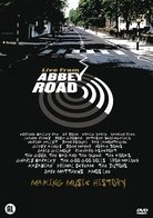 Live from Abbey Road by John Mayer (In Mayer La John Live)