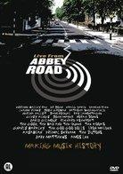 Live from Abbey Road by John Mayer (La In Live Mayer John)
