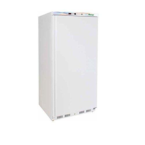 Schrank Kühlschrank gekühlt 500LT. Blech weiße Version Bäckerei Temp. + 2°/+ 8°C - Bäckerei Schrank