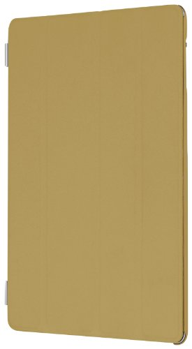incipio-technologies-incipio-smart-feather-for-ipad-2-ipad-3-tan