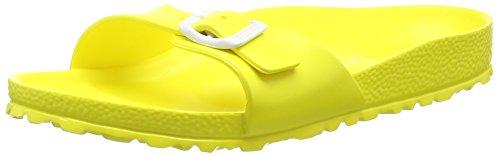 birkenstock-madrid-mules-femme-jaune-neon-yellow-38-eu-5-uk