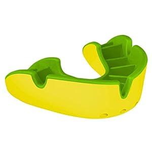 Opro Flavoured 3.0 Zahn- Mundschutz