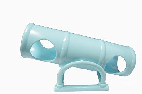 jouet-pour-cage-hamster-tunnel-balanoire-souris-rat-forme-cylindrique-en-plastique-tube
