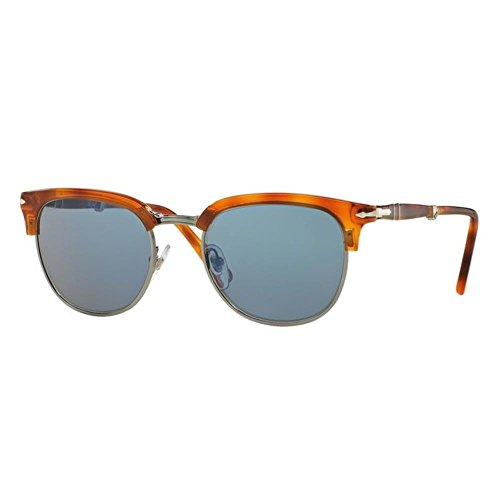persol-0po3132s-occhiali-da-sole-uomo-braun-havana-96-56-taglia-unica