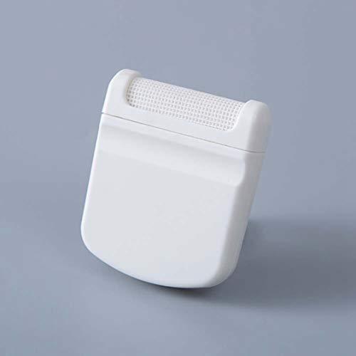 HanChang Fusselentferner Fusselentferner Fusselentferner Haarentferner Haarschneidemaschine Epilierer WT