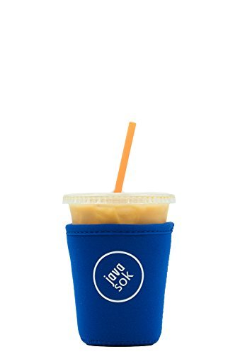 iced-java-sok-blue-small-perfect-fit-neoprene-cup-sleeve-for-dunkin-donuts-and-starbucks-and-other-1