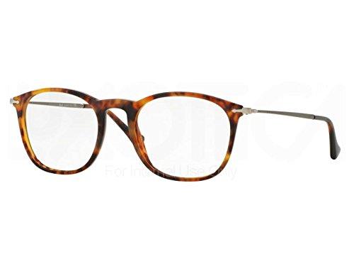 persol-po-3124v-eyeglasses-108-light-havana-50-19-140