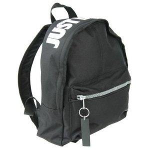 Nike Mini Base B Pack10Noir/blanc -