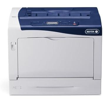 Xerox Phaser 7100 DN - Impresora láser (Microsoft XPS, PCL 5c, PCL 6, PostScript 3, Ethernet, USB 2.0, 1200 x 1200 DPI, 5 - 32 °C, A3, 0 - 35 °C)