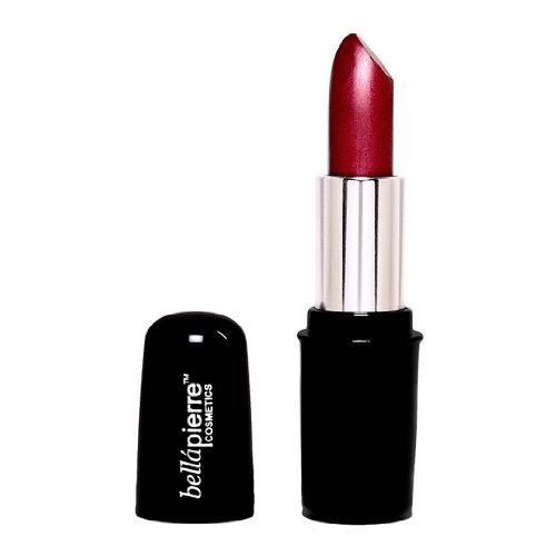 BellaPierre - Rouge à lèvres - Lumineux - 3,5 g