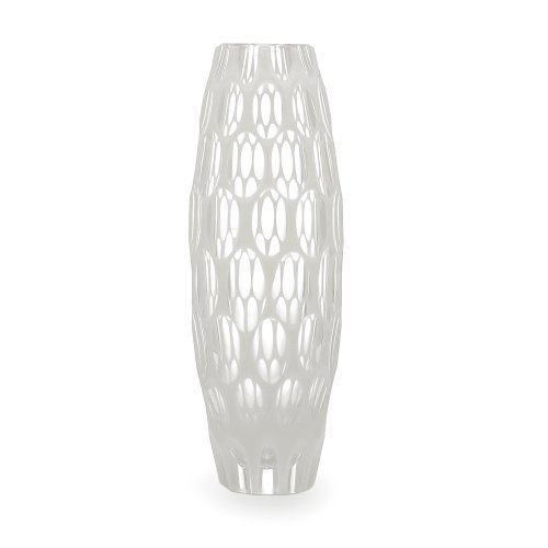 monique-lhuillier-for-royal-doulton-atelier-blanc-7-1-2-inch-bud-vase-by-royal-doulton